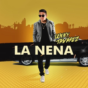 La Nena - Single Mp3 Download