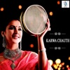 Karwa Chauth - Single