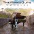 The Piano Guys & Shweta Subram - Don't You Worry Child