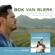 Soutwater - Bok van Blerk