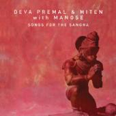 Sarveshaam Mantra (feat. Manose) - Deva Premal & Miten