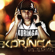 No Calor da Madrugada (feat. Mc Marcelly) - Koringa