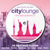 City Lounge - The Deep Session (The Finest Music Selection: Deep House, Trip Hop, Downtempo, Cool Tempo, Lounge, Electro) - Various Artists