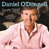 Simply Daniel, Daniel O'Donnell
