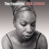 The Essential Nina Simone - Nina Simone