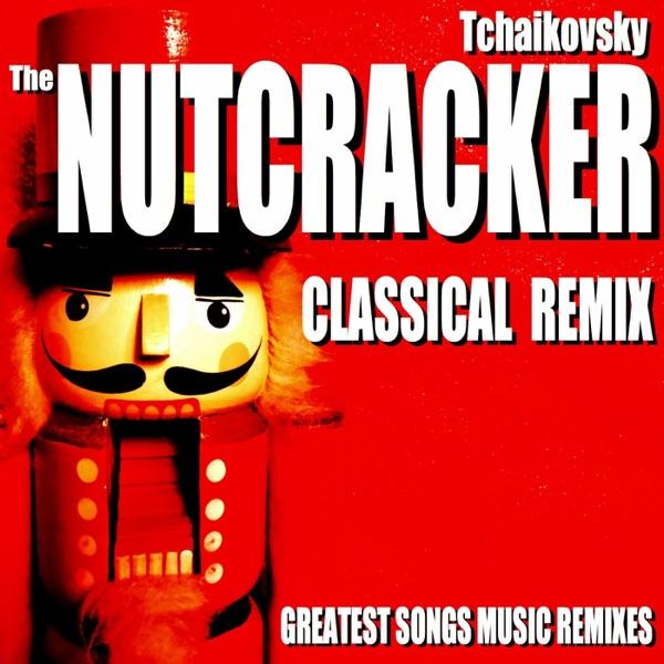 tchaikovsky violin concerto mp3 torrent