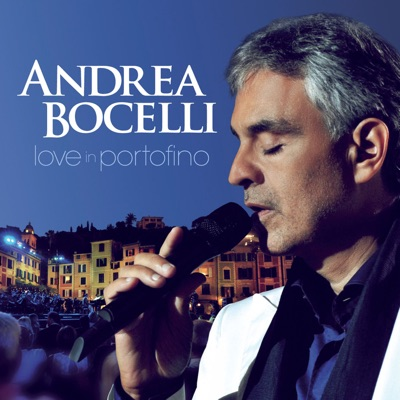 Love in Portofino (Remastered) - Andrea Bocelli