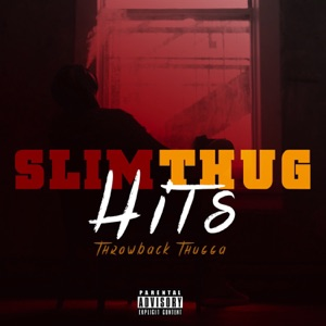 Hits (Throwback Thugga) Mp3 Download