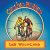 Les Woodland - Cycling Heroes: The Golden Years (Unabridged) bild