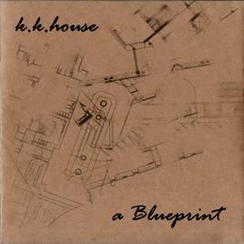 A blueprint single by kk on apple music a blueprint single malvernweather Choice Image
