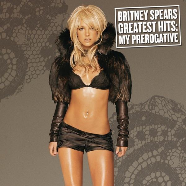 Britney Spears  -  Everytime diffusé sur Digital 2 Radio