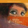auteur inconnu - Ali Baba et les 40 voleurs (Contes des Mille et Une Nuits) artwork