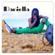 Daniella (feat. Jose Chameleone) - Papa Cidy