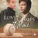 Andrew Grey - Love Comes Home: Senses, Book 3 (Unabridged)