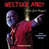 Westside Andy - Call My Job