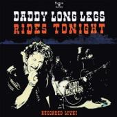 Daddy Long Legs - Shackin' Up