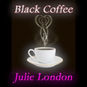 Vaya con Dios - Julie London