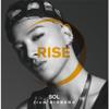 SOL (from BIGBANG) - Ringa Linga
