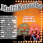 Canta Como Lupita Y Marisela