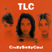Waterfalls-TLC