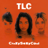 Download lagu TLC - Waterfalls.mp3