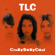 TLC Waterfalls - TLC
