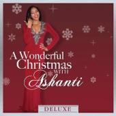 Ashanti - Christmas Is the Time