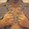 Nathaniel Rateliff & The Night Sweats - Nathaniel Rateliff & The Night Sweats  artwork