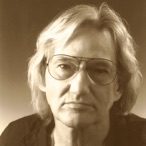 Hans Hartz