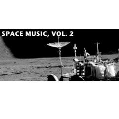 Space Music, Vol. 2