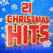 21 Christmas Hits - Various Artists