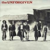 The Unforgiven - I Hear the Call