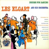 Les Elgart - Cocktails for Two