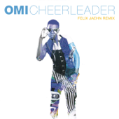 [Download] Cheerleader (Felix Jaehn Remix Radio Edit) MP3