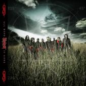 All Hope Is Gone-Slipknot