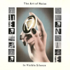 In Visible Silence - Art of Noise