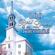 The Joslin Grove Choral Society - 100 Best Loved Hymns