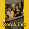 Ron Bennington - Bennington, April 21, 2015  artwork