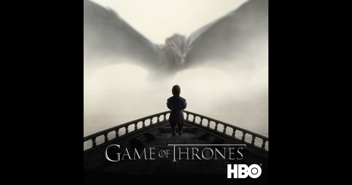 game of thrones staffel 5 tnt