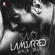 Wana Mali (Club Edition) - Saad Lamjarred