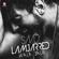Mal Hbibi - Saad Lamjarred