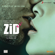 Zid (Original Motion Picture Soundtrack) - EP - Sharib-Toshi