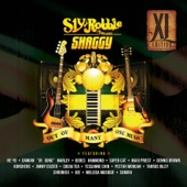 Shaggy - Revolution (feat. Dennis Brown)