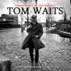 Transmission Impossible (Live), Tom Waits