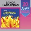 Banda Labaredas