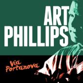 La Vie En Rose  Art Phillips - Art Phillips