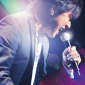 [Download] Shinkirou MP3