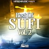 Best of Sufi, Vol. 2