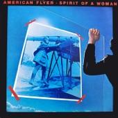 American Flyer - I'm Blowin' Away