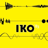 IKO - Approach On Tokyo